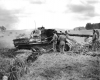 Autrey 29 - 30 septembre 1944