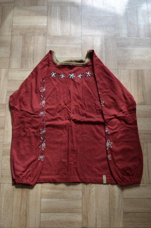Vêtements 2