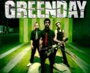 Photo de the-greenday-thebest