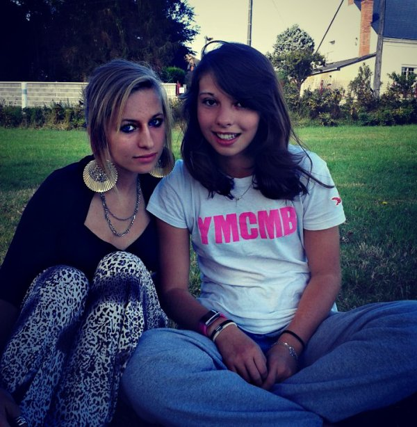 Arsouille.♥.