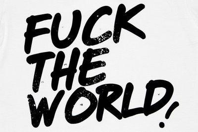 nik le monde
