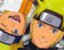 Photo de Repertoire-Naruto-Shippu