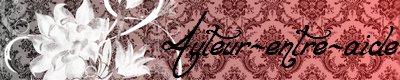 Faire une présentation !    > > Toute écriture littéraire s'emploie à cacher un secret..Alain Flescheir