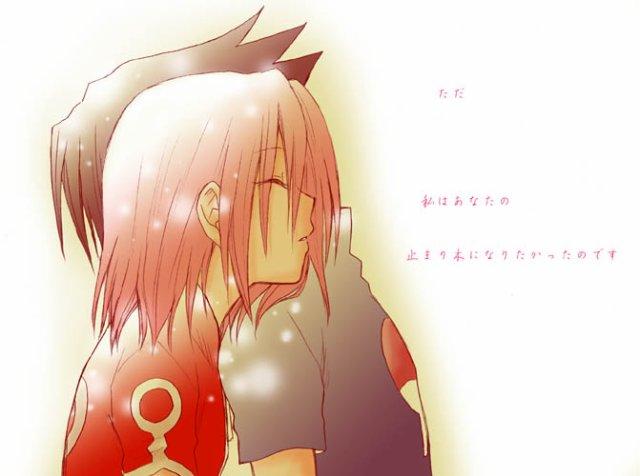 Blog de saku-sasuke-fic18