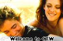Photo de CastTwilightWeb
