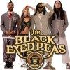 Qui sont les Black Eyed Peas