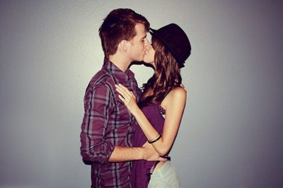 Perfekte Beziehung ♥