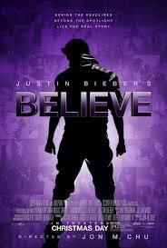Justin Bieber : Believe Tour >3