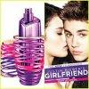 Parfum 1D VS JB
