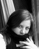 Photo de latitegustav