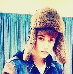 Justin Bieber ; le mieux ♡.