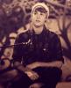 Justin Bieber ; Plus beau ? Y'a pas ♡ !