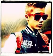 Justin Bieber ♥.
