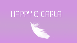 New's Présentations: Fairy Tail ! ^^ (2)