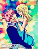 Photo de Fairy-tail-fan14