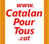catalanpourtous