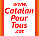 Photo de catalanpourtous