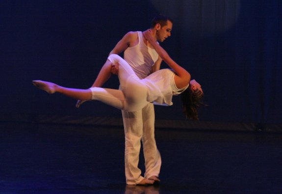 Concours samedi 5 fevrier 2011
