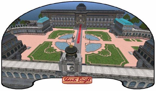 Musée de Dresde