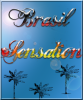 BrasilSensation