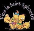 Photo de carnaval-Saintes