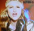 Photo de Outen-S