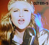 Outen-S