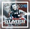 Dj-MBH-FromDz
