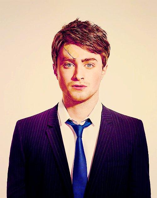 . ♦ Bienvenue sur RadcliffeDaniels, ta source conscernant le célèbre acteur Daniel Radcliffe!.