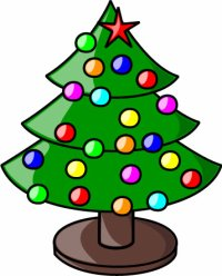 Noël ! :D   ( vite 5 com's a gagner sur cette article donc faut bien lire tout !  :]