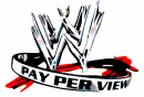 Photo de WWEPayPerView