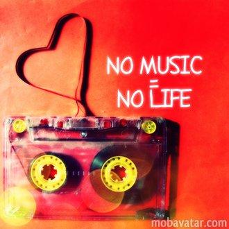 nous sommes parties main dans la main de la musique