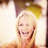 Photo de Britney-B9