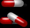 La-Pilule