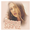 Photo de Suarez-Blanca
