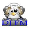 DJFM25