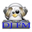 Photo de DJFM25