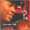 xCrymeTyme