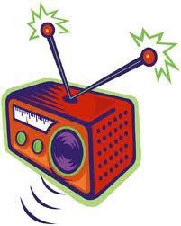 Jeu de la Radio
