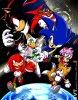 Sonic-X-Yumi-X3