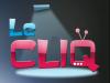 LeCliq