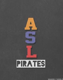 ASL (Première Partie)