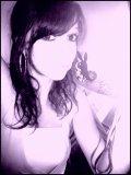 Photo de x-sO-chiiik
