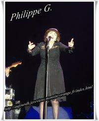 "Mireille Mathieu          ""Memories"""
