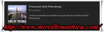 Die offizielle Mireille Mathieu Website wurde aktualisiert