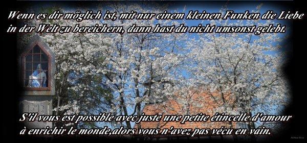 """Ostern 2017                    Mireille Mathieu """"Diverses"""""""