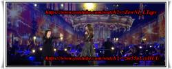 """Mireille Mathieu bei Zara im Konzert """"Neue Fotos"""" und zwei Videos  vom 2017-10-14 im Kreml"""