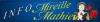 Die Mireille Mathieu Infostelle Deutschland teilt mit  .....   PRESSE - TV / LA PRESSE - LA TELE