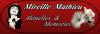 """Mireille Mathieu """" Aktuell....und Memories 2013...1993....1978"""""""