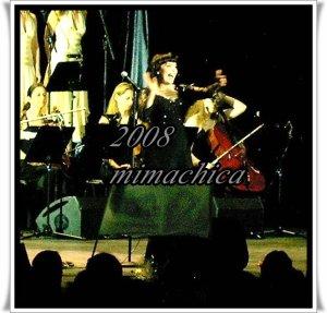 "Mireille Mathieu                       ""Aktuelles & Memories"""